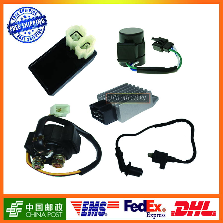 Tao 150 Scooter Cdi Wiring Diagram Manual Of Gy6 Znen 150cc Ignition Chinese