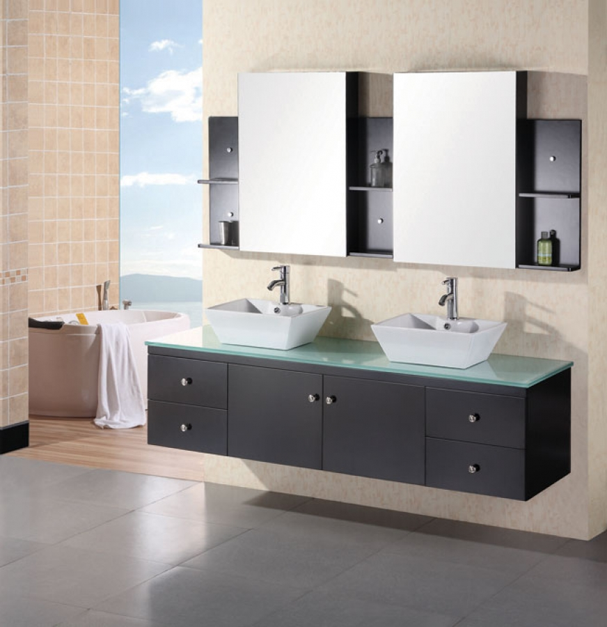 Cheap Corner Bathroom Vanity Top Import Bathroom Vanity Buy Bathroom Vanity Top Cheap Corner Bathroom Vanity Bathroom Vanity Import Product On Alibaba Com