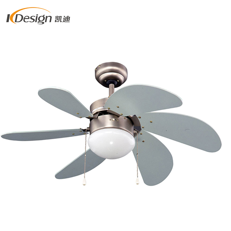 Non Electric Retractable Universal Ceiling Fan Lamps Small Size 30 Inch Copper Motor Ceiling Fans With Led Lights Buy Non Electric Retractable Universal Ceiling Fan Lamps Small Size 30 Inch Ceiling Fans