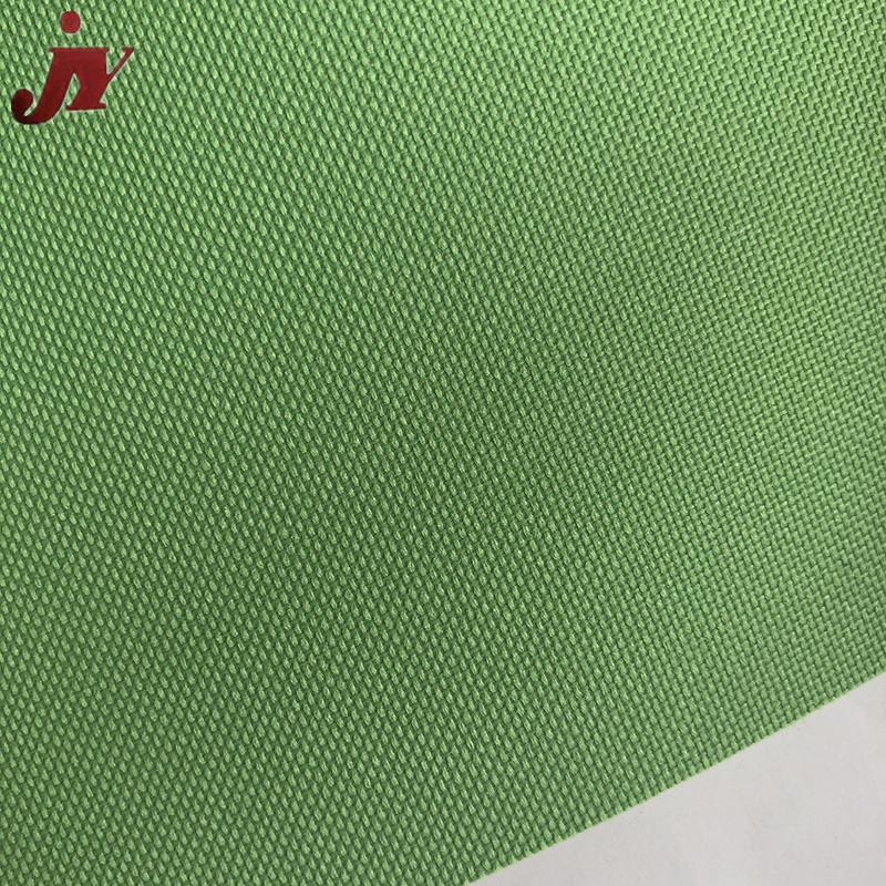 Китайский поставщик, 100% полиэстер, 600d, с ПВХ покрытием, ТПУ, водонепроницаемая ткань Оксфорд 600d для использования в багажнике