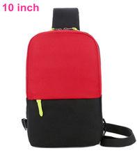 Рюкзак, анти-вор, сумка для ноутбука, ноутбук 13-15 дюймов, ноутбук, компьютерные сумки для Macbook Pro 13, школьный рюкзак, водонепроницаемая сумка(Китай)