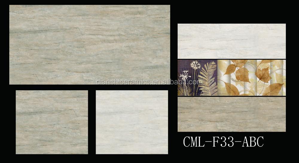 indian ceramic tiles wall tiles price in india buy indian ceramic