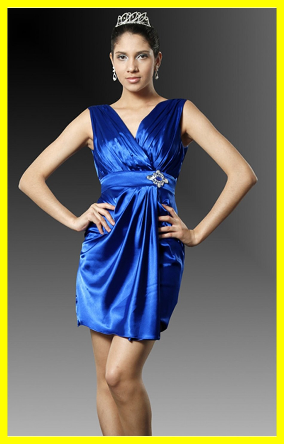 Buy cheap maxi dresses online australia