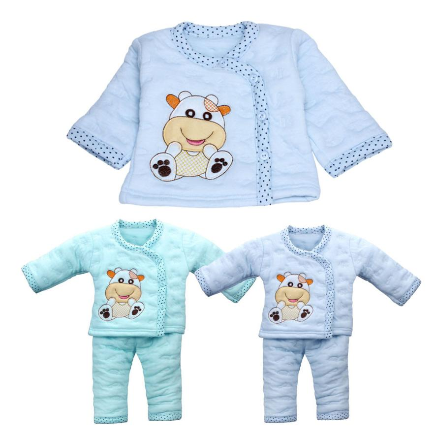 Free shipping on baby boy clothes at tubidyindir.ga Shop bodysuits, footies, rompers, coats & more clothing for baby boys. Free shipping & returns.