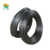 cheap Construction iron Cut Binding Tie MS Black Annealed Wire