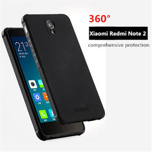 For Xiaomi Redmi Note 2 case, Dragon series high quality Ultra thin TPU Protector back cover for Xiaomi Redmi Note 2
