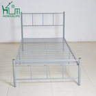 Free Sample Slats Pipe Prices Iron Beds In Saudi Arabia