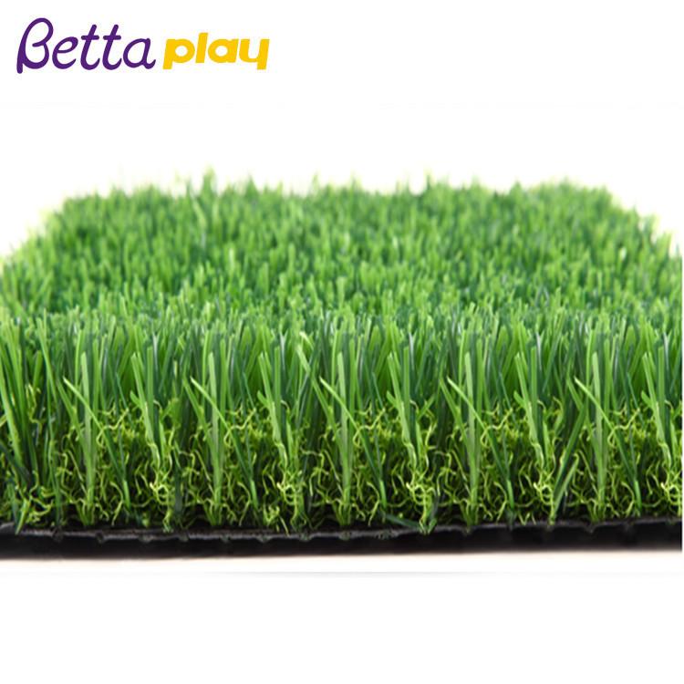 Hot Sale Promotion landscape synthetic artificial grass