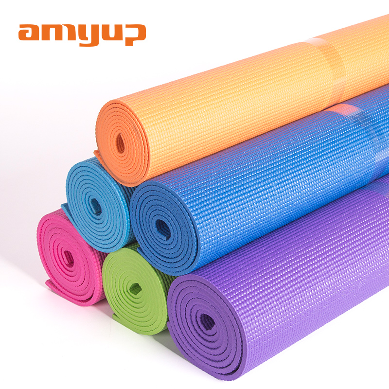 Giant Yoga Mat 6ftx6ft Square Gym Mats Buy Giant Yoga Mat 6ftx6ft Square Gym Mats Giant Yoga Mat 6ftx6ft Square Gym Mats Giant Yoga Mat 6ftx6ft Square Gym Mats Product On Alibaba Com