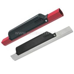Plus reention dorado 48v battery 17.5AH  for High quality Korea 18650 batteries cell