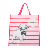 Top Popular New Fashion Eco Friendly Portable PP Non woven Shopping Bag on sale