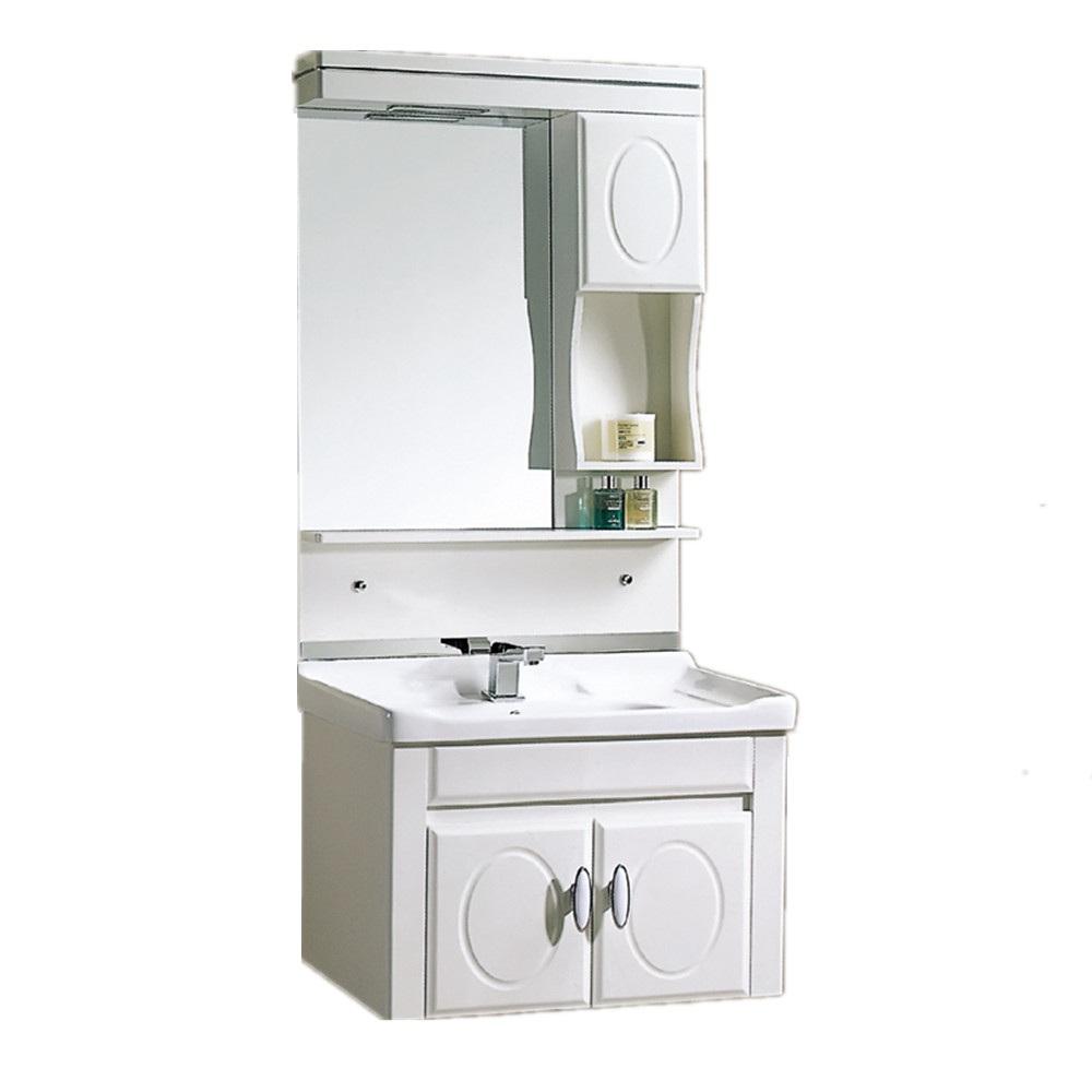 Hot Sale Design Bathroom Mirrored Corner Cabinet Buy Corner Bathroom Mirror Cabinet Bathroom Mirrored Corner Cabinet Corner Cabinet Product On Alibaba Com