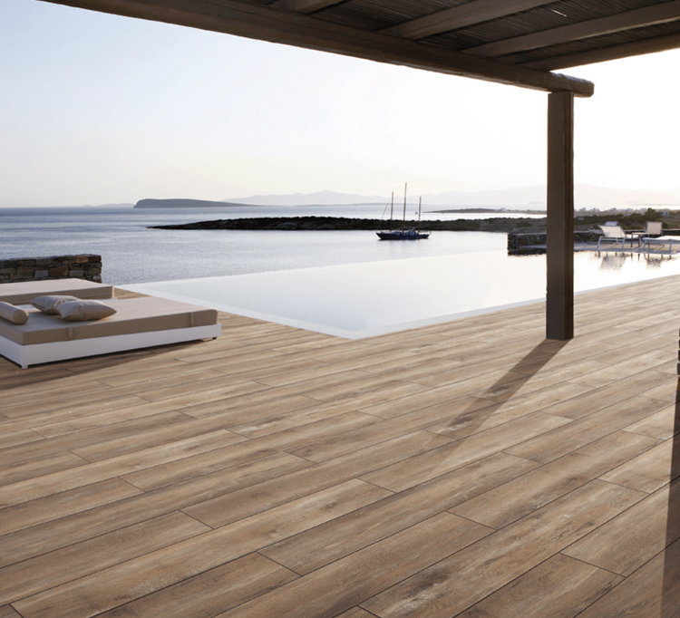 Anti Slip Wood Look Full Body 2cm Outdoor Porcelain Pool Deck Tiles For Swimming Pool View 2cm Outdoor Porcelain Tile Ebro Ceramic Product Details From Foshan Ebro Ceramic Co Ltd On Alibaba Com