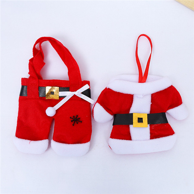 Best Selling Christmas Presents 2021 Best Selling Christmas Gifts 2021 Cheap Creative Cookware Sets For Import Buy Cookware Sets Creative Cookware Sets Cookware Sets For Import Product On Alibaba Com