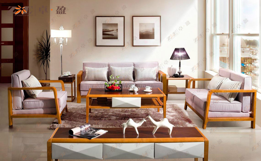 Modern Living Room Sofa Design / New Model Corner Sofa Set Designs And  Prices / Low Price Arab Picture Of Sofa Designs Boy03 - Buy Sofa  Design,Sofa ...