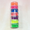 7 Color set