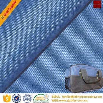 Материал оксфорд сумка magnateks ru catalog лоскут для пэчворка