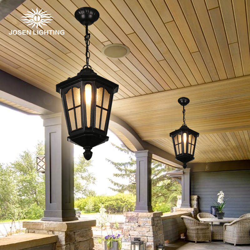 Outdoor Lighting Led Porch Lights Outdoor Patio Lights