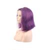 1b/púrpura #