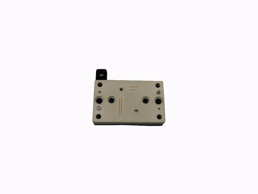 7LCD+TP+Cennector (6)