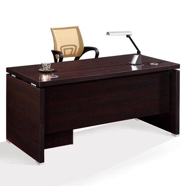 Luxury Italian Office Executive Computer Desk Assembly Instructions Without Chairs Cd 86602 View Computer Desk Assembly Instructions Chuangfan Product Details From Guangzhou Chuangfan Office Furniture Factory On Alibaba Com