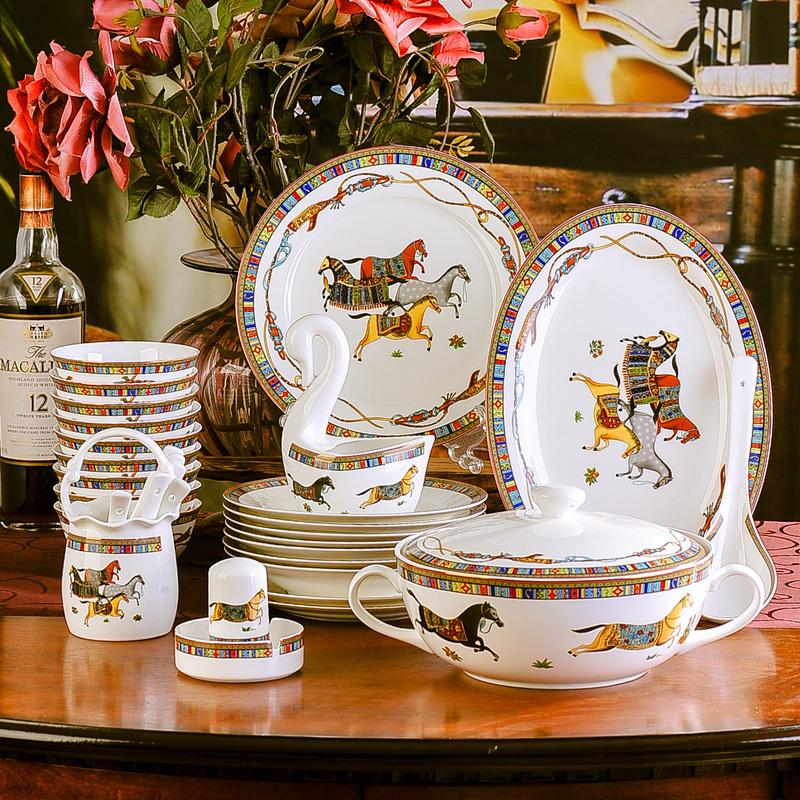 vaisselle de luxe achetez des lots petit prix vaisselle de luxe en provenance de fournisseurs. Black Bedroom Furniture Sets. Home Design Ideas