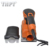 Best woodworking sanders electric straight line sander