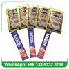 coffee packet sachet