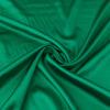 10# Turquoise