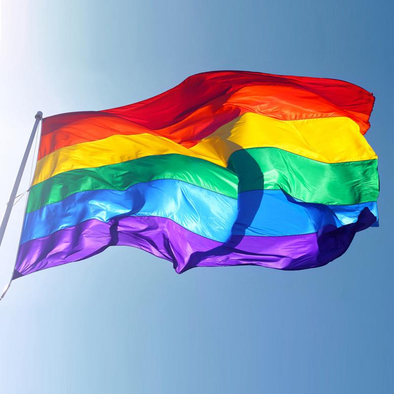 Lesbian Banner 28