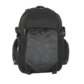 Eco High Quality Bag Computer, Free Sample Laptop Bag, Waterproof Backpack for Laptop