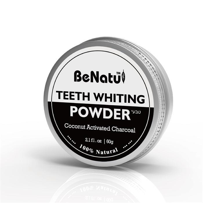 Частная торговая марка, порошок для зубов, активированный уголь, порошок для отбеливания зубов, высококачественный порошок для зубов, отбеливание зубов углем