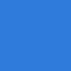 Blue 0.11