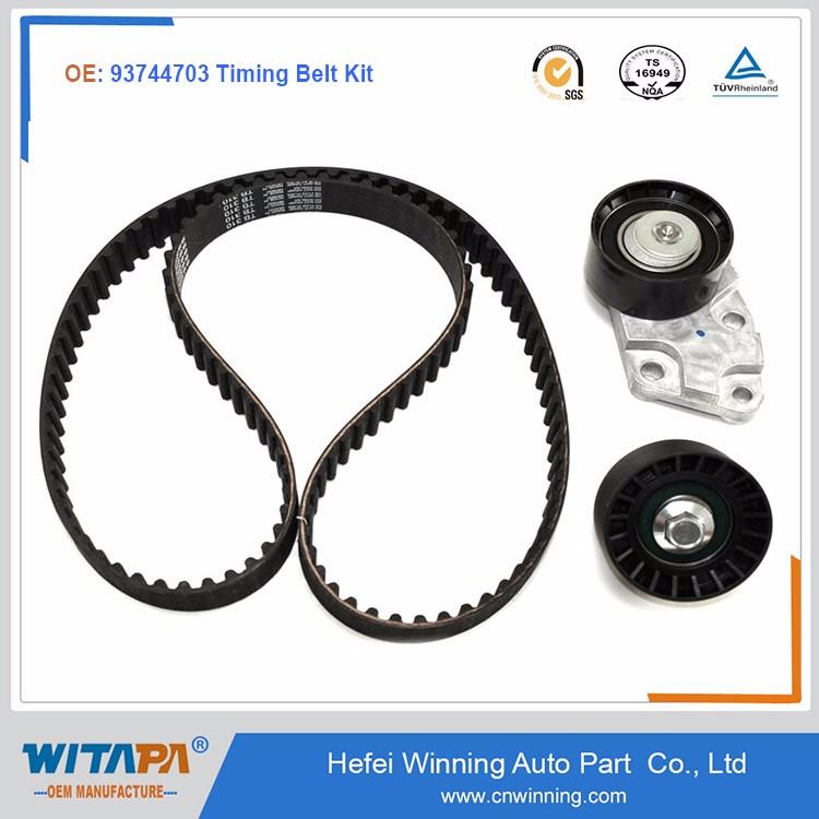Genuine Quality Timing Belt Kit For Chevrolet Chevy Aveo Sail Spark N300  N200 Optra Lova Car - Buy Chevrolet Timing Belt Kit,Timing Kit,Timing Belt  Kit Product on Alibaba.com | Chevrolet Timing Belt |  | Alibaba