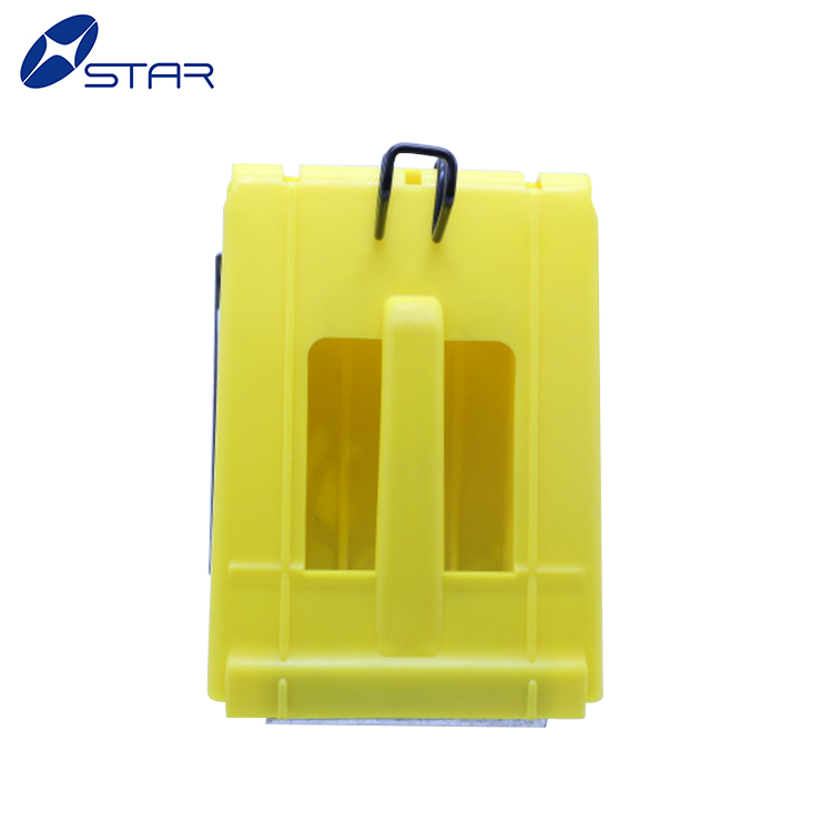Truck Protect fuel defend Anti Siphon device part for truck