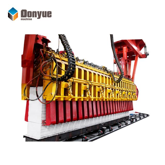 Завод блок ячеистого бетона монолит бетон купить