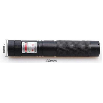 Powerful 10000m 532nm 50mw~100mw Green Laser Sight 303 green laser pointer USB rechargable laser pointer