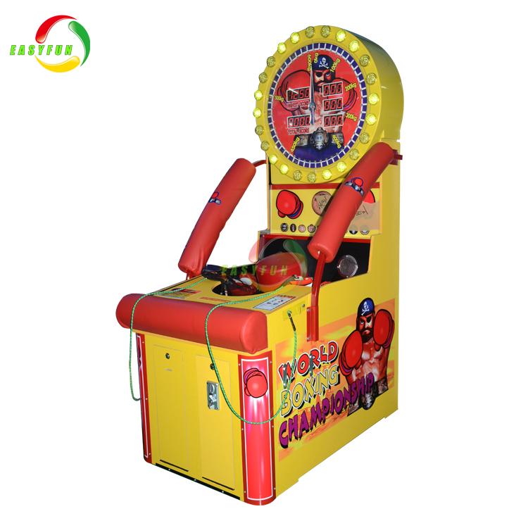 Champion игровой автомат промокод в музей советских игровых автоматов