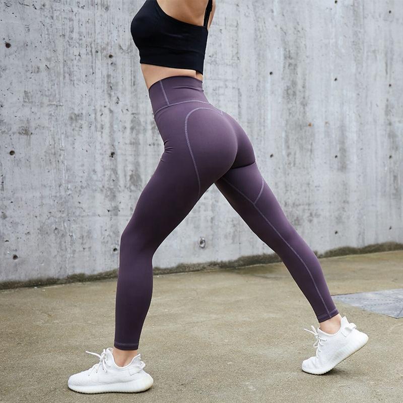 Teen leggings pics