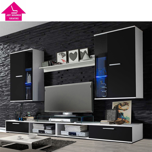 2021 Modern Living Room Tv Wall Unit Wood Led High Glass Modern Corner Tv Stand Furniture Buy Modern Living Room Tv Wall Unit Wood Tv Stand Pictures Tv Stand Furniture Product On Alibaba Com