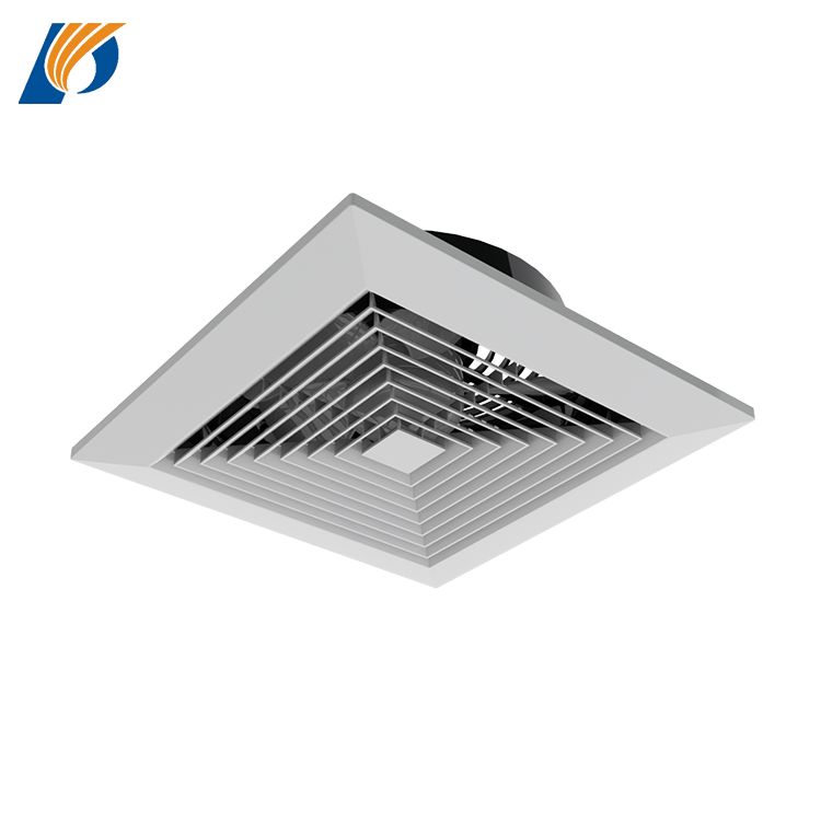 High Air Volume Kitchen Ceiling Exhaust Fan Pie Bathroom Ceiling Exhaust Fan Buy Ceiling Exhaust Fan Ceiling Exhaust Fan Ceiling Exhaust Fan Product On Alibaba Com