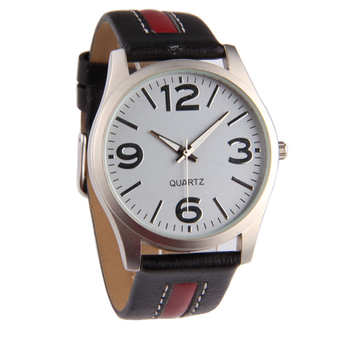 Japan Movement Parts Of A Wrist Watch Store Online - Buy Japan Movement  Watch,Parts Of A Wrist Watch,Watch Store Online Product on Alibaba.com