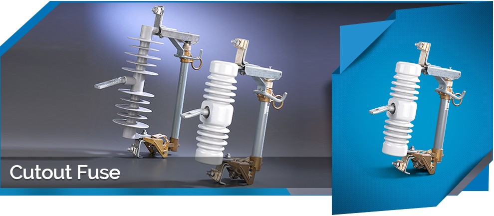 Zhejiang Meto Electrical: 33kv Stay Insulator For Lines/fog Type Suspension