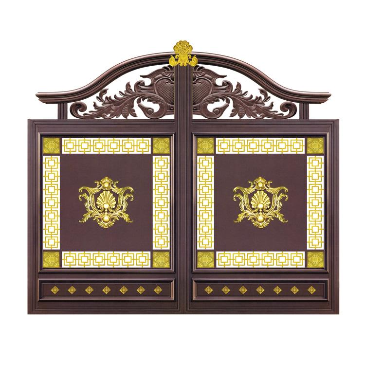 Main Gate Design In Single Door Lowes Metal Double Swing Door Exterior Automatic Sliding Door Kit Philippines Buy Lowes Metal Double Door Exterior Automatic Sliding Door Kit Exterior Door Double Swing Product On