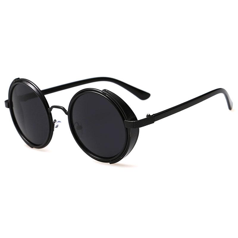 Buy Sunglasses Leather Side Shields Www Tapdance Org