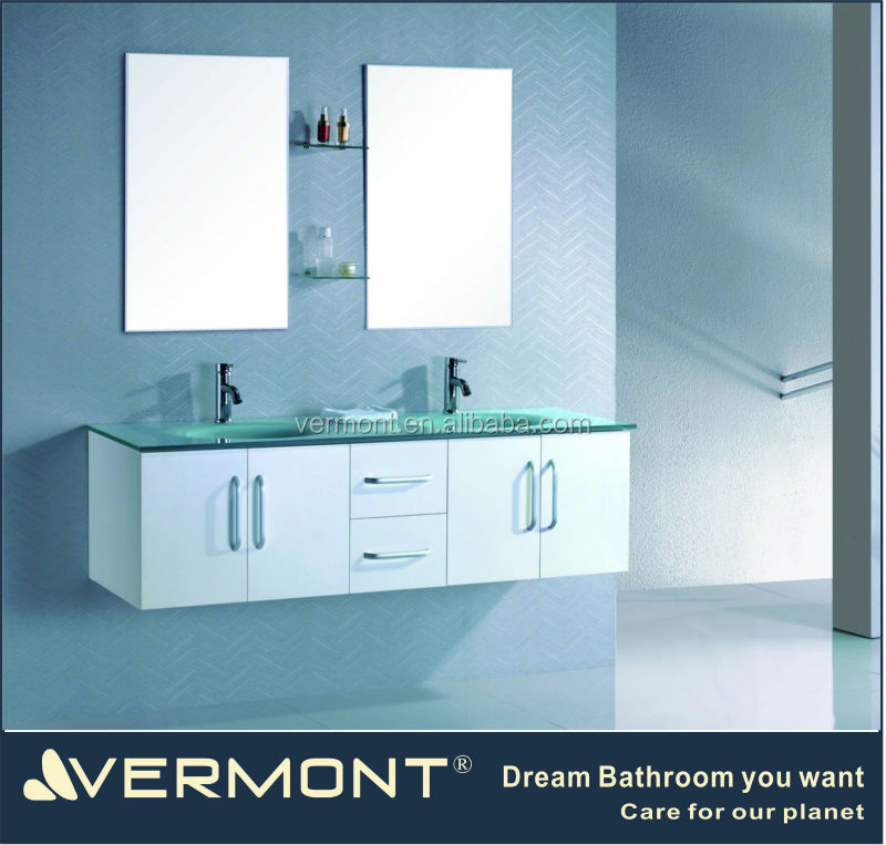 India Bathroom Cabinet Vanity Design Price