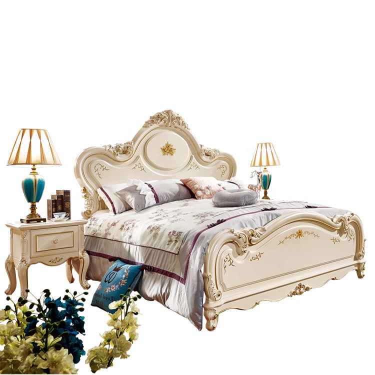 Noble New Life Classical Style Turquoise Color Bedroom Furniture Luxury Home Furniture Bedroom Set Buy High Quality Noble New Life Turquoise Bedroom Furniture Luxurious King Turquoise Bedroom Furniture Sets Luxury Home Turquoise Bedroom Furniture