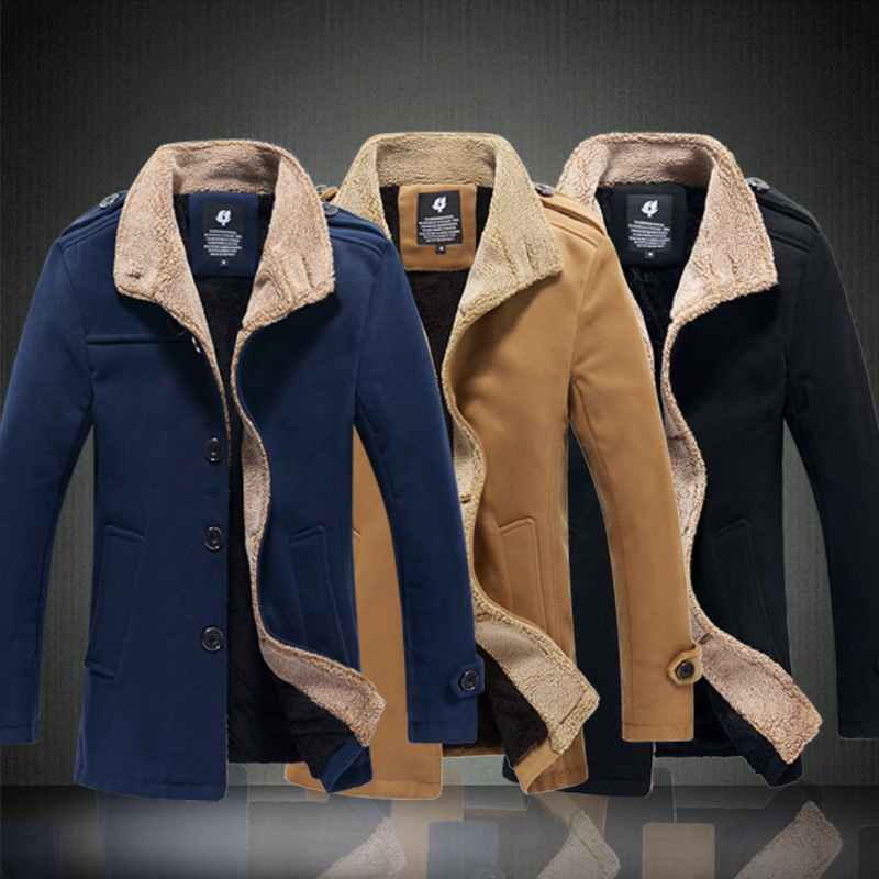 Men's Clothing, Coats & Jackets and Shoes on Sale at Macy's come in a variety of styles. Shop Macy's Sale & Clearance for men's clothing, Coats & Jackets & shoes today! Lauren Ralph Lauren Men's Luther Wool-Blend Top Coat.