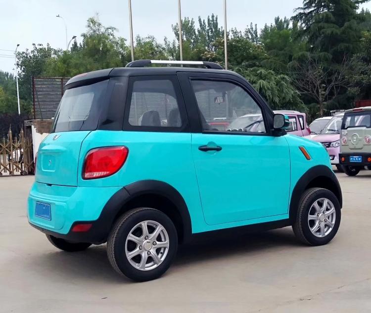 Электромобиль для взрослых, 3000 Вт, сделано в Китае