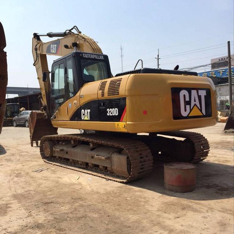 used excavator cat 320d caterpillar 320d excavator also cat 320 cat 320dl for sale in shanghai buy cat 320d excavator caterpillar 320d excavator cat
